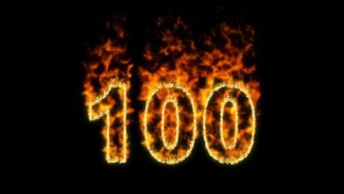 100-Real-Life