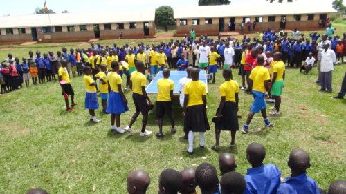 20180406_027_Uganda_Hoima_The-Good-of-Table-tennis-among-children-in-schools-1
