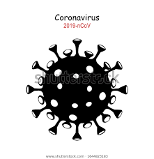 Corona Symbol