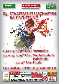 Plakat_OESTM-2019