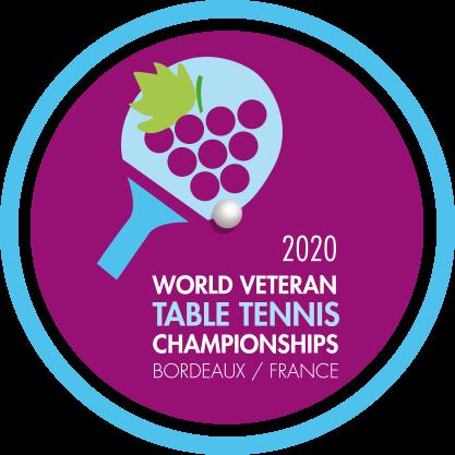 WVC 2020 logo-home