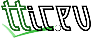 logo_2019_600_grün_grün_schwarz_transparent_halb