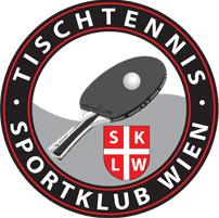 tischtennis_sportklub_wien